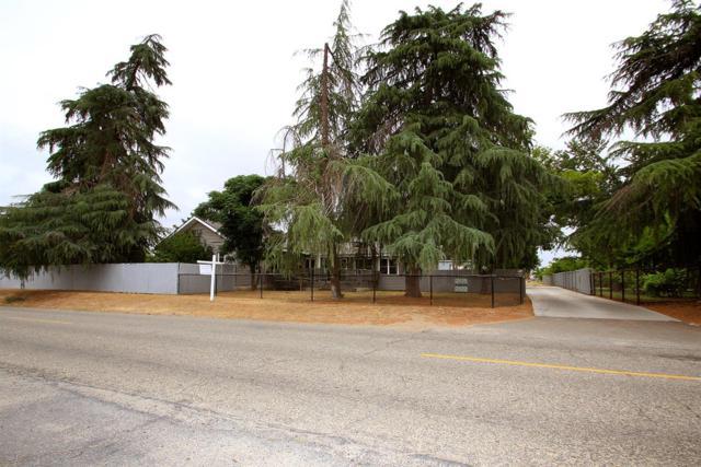 2618 N De Wolf Avenue, Fresno, CA 93737 (#502496) :: FresYes Realty