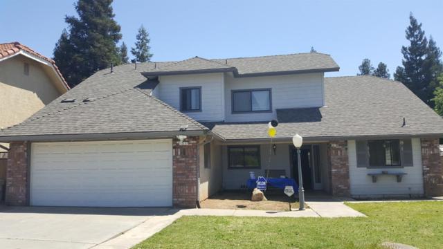 1517 Cole Avenue, Fresno, CA 93720 (#502626) :: FresYes Realty