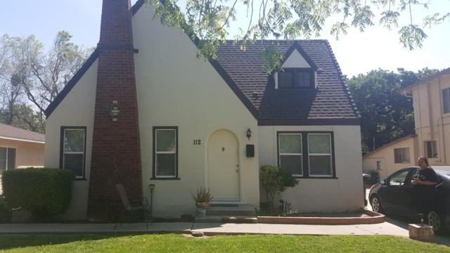 112 Morton Boulevard, Modesto, CA 95350 (#502966) :: Soledad Hernandez Group