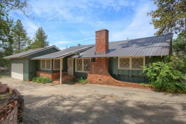 34882 Road 221, Wishon, CA 93669 (#503103) :: FresYes Realty