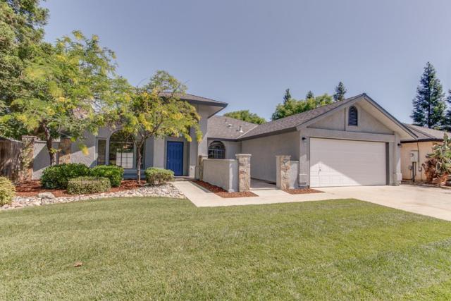 1585 El Paso Avenue, Clovis, CA 93611 (#503411) :: Raymer Realty Group