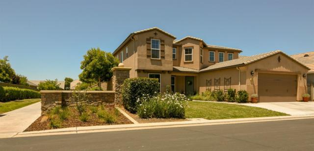 1664 N Chesterfield Lane #1, Clovis, CA 93619 (#504004) :: Raymer Realty Group