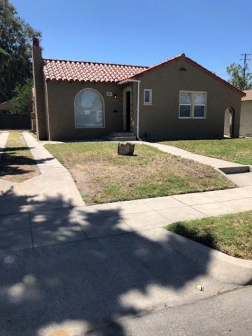 625 N Safford Avenue N, Fresno, CA 93728 (#504224) :: Raymer Realty Group