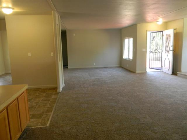 31596 Watts Valley Road, Tollhouse, CA 93667 (#504482) :: FresYes Realty
