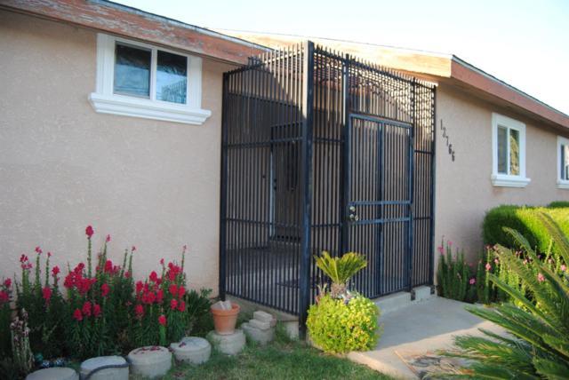 13766 Avenue 416, Orosi, CA 93647 (#504689) :: FresYes Realty