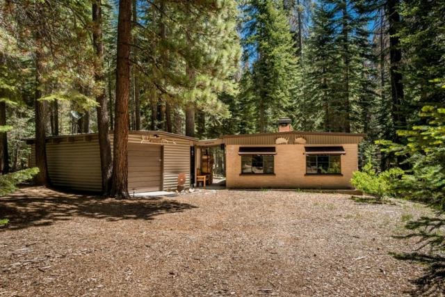 23 Upper Line, Lakeshore, CA 93634 (#504826) :: FresYes Realty
