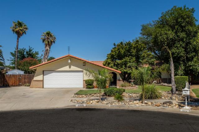5279 E Washington Avenue, Fresno, CA 93727 (#504975) :: Raymer Realty Group