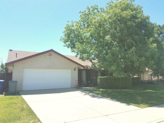 523 Sandlewood Street, Coalinga, CA 93210 (#505113) :: FresYes Realty