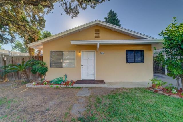 400 Fett Street, Parlier, CA 93648 (#505122) :: FresYes Realty