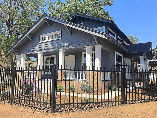 106 N Poplar Avenue, Fresno, CA 93701 (#505411) :: FresYes Realty
