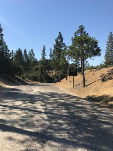 0 Address Not Published, North Fork, CA 93643 (#505591) :: FresYes Realty