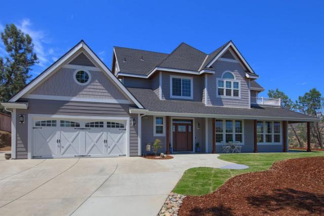 49405 Ralston Ridge, Friant, CA 93626 (#505669) :: FresYes Realty