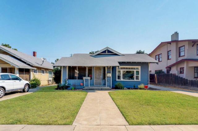 35 W 19th Street, Merced, CA 95340 (#505676) :: Soledad Hernandez Group