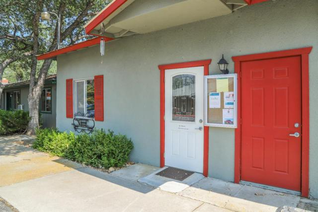 32978 Auberry Road, Auberry, CA 93602 (#505711) :: FresYes Realty