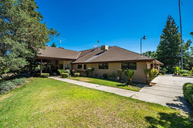 21679 Road 216, Friant, CA 93626 (#505771) :: FresYes Realty