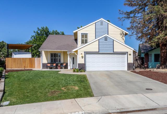 3511 Garfield Street, Selma, CA 93662 (#505787) :: FresYes Realty