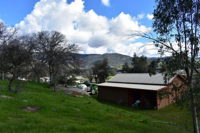 28657 Burrough Valley Road N, Tollhouse, CA 93667 (#505794) :: FresYes Realty