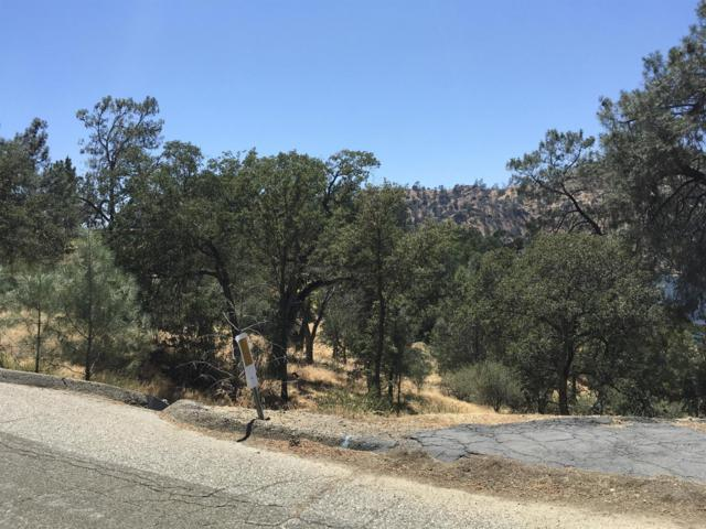 28677 Sky Harbour Road, Friant, CA 93626 (#506023) :: FresYes Realty