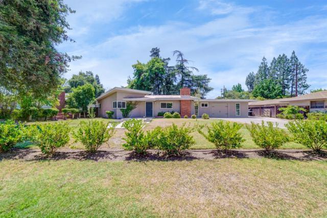 918 E Hampton Way, Fresno, CA 93704 (#506152) :: FresYes Realty