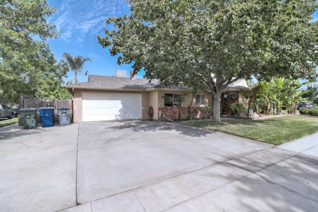4447 N Benedict Avenue, Fresno, CA 93722 (#506291) :: FresYes Realty