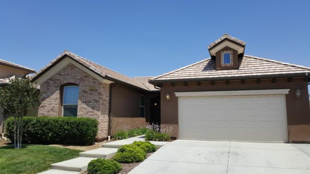 6728 W Calimyrna Avenue, Fresno, CA 93723 (#506330) :: FresYes Realty