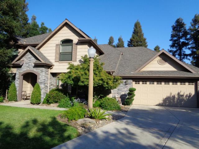 2355 E Chennault Avenue, Fresno, CA 93720 (#506495) :: FresYes Realty
