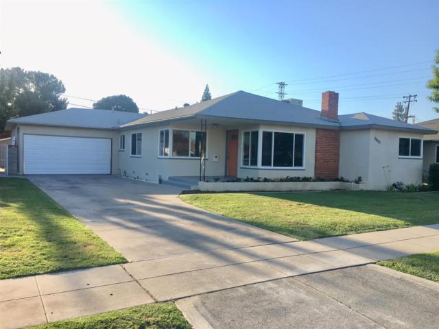 3051 N 7th Street, Fresno, CA 93703 (#506498) :: FresYes Realty