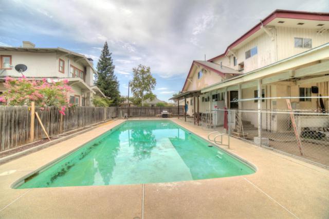 242 N Yosemite Avenue, Fresno, CA 93701 (#506546) :: FresYes Realty