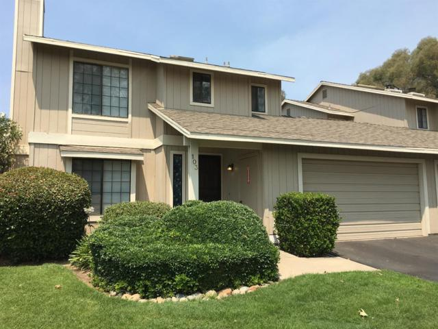 4718 E Alamos Avenue #103, Fresno, CA 93726 (#506628) :: FresYes Realty
