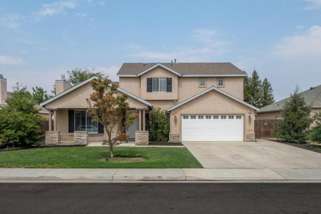1498 Avenue E, Kingsburg, CA 93631 (#508233) :: Soledad Hernandez Group