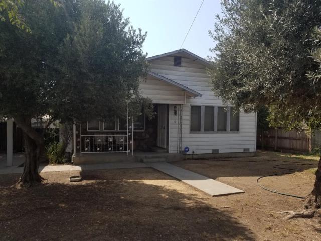 30771 Road 72, Goshen, CA 93291 (#508324) :: Soledad Hernandez Group