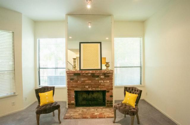 2890 Huntington Boulevard #102, Fresno, CA 93721 (#508863) :: Soledad Hernandez Group
