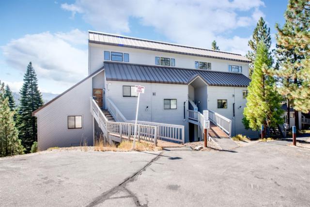 63217 Huntington Vista Road #81, Lakeshore, CA 93634 (#509131) :: FresYes Realty