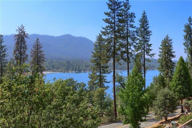 37570 Marina View Drive, Bass Lake, CA 93604 (#509251) :: Soledad Hernandez Group