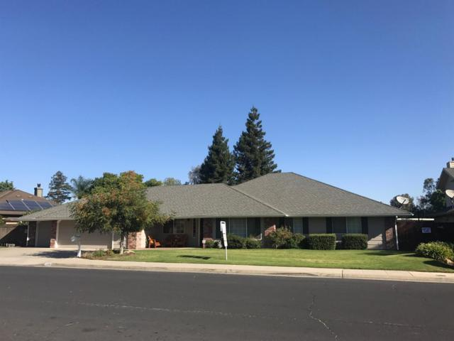 321 W Paul Avenue, Clovis, CA 93612 (#510323) :: FresYes Realty