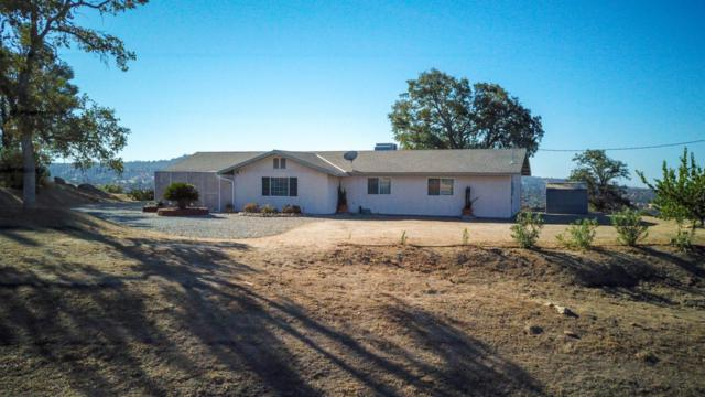 35433 Eagle Court, Raymond, CA 93653 (#510341) :: Soledad Hernandez Group