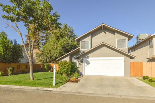 2267 N Hazel Avenue, Fresno, CA 93722 (#510491) :: Soledad Hernandez Group