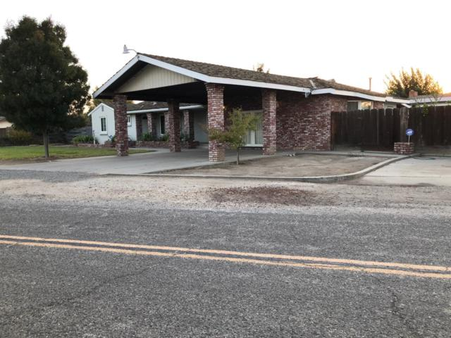 7312 Canal Street, Firebaugh, CA 93622 (#510551) :: FresYes Realty