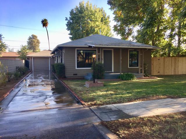 913 W Cornell, Fresno, CA 93705 (#510700) :: Soledad Hernandez Group