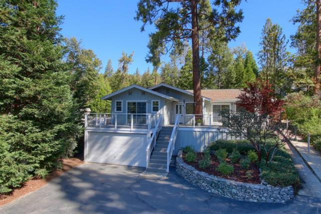 53279 Road 432, Bass Lake, CA 93604 (#511886) :: FresYes Realty