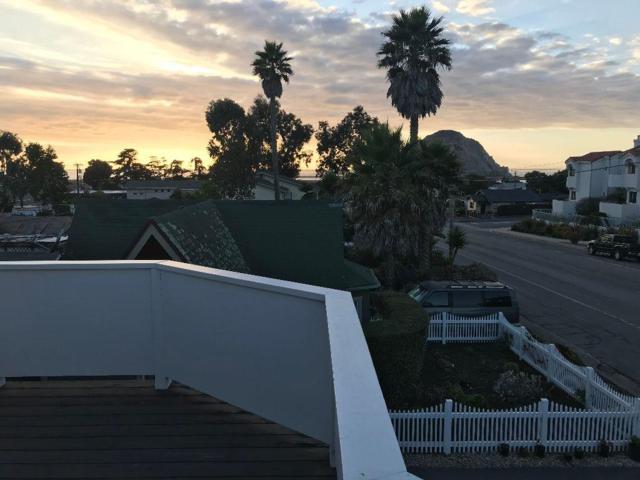 699 Piney Way, Morro Bay, CA 93442 (#512046) :: Soledad Hernandez Group