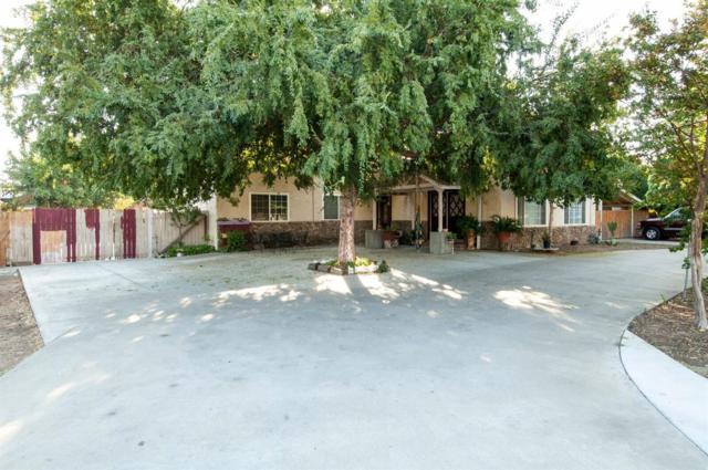 230 N Peach Avenue, Fresno, CA 93727 (#512340) :: FresYes Realty