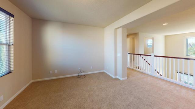 4122 N Creekbend, Clovis, CA 93619 (#512384) :: Soledad Hernandez Group
