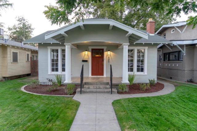 1035 N Harrison Avenue, Fresno, CA 93728 (#512651) :: Raymer Realty Group