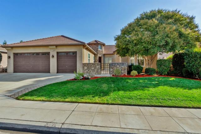 1709 Megan Avenue, Clovis, CA 93611 (#512882) :: FresYes Realty
