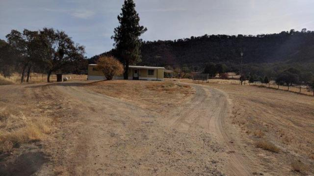 28683 Sandpiper Road, Tollhouse, CA 93667 (#512969) :: FresYes Realty