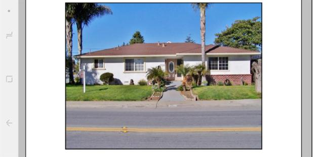 634 Martinelli St Watsomville, Out Of Area, CA 95076 (#513000) :: Soledad Hernandez Group
