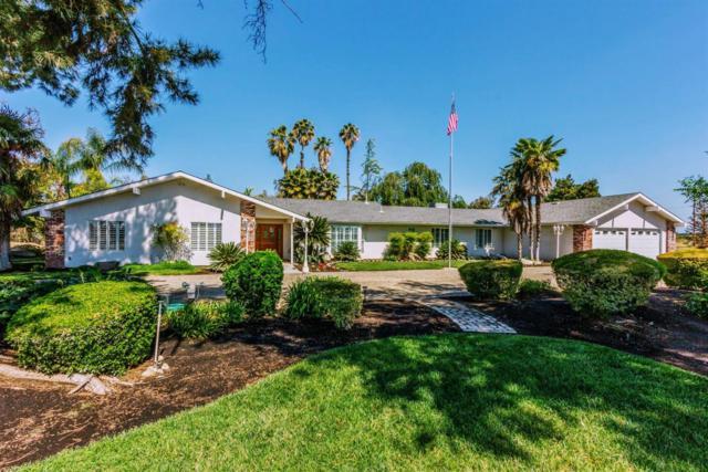3003 N Monroe Avenue, Fresno, CA 93723 (#513042) :: FresYes Realty