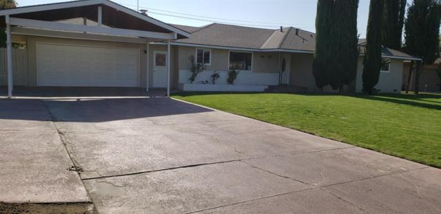 1099 W Barstow Avenue, Fresno, CA 93671 (#513043) :: Raymer Realty Group