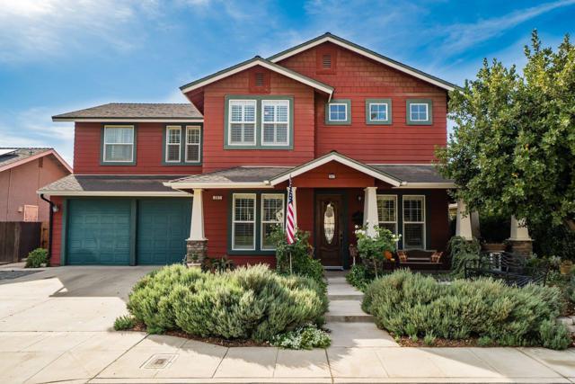 307 W Herbert Avenue, Reedley, CA 93654 (#513112) :: FresYes Realty